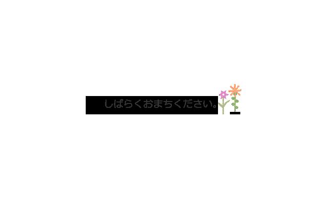 txt_voice_01